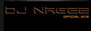 DJ NRG*EE